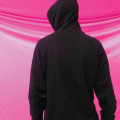 Flower Shapes Hoodie by Spin Science- Clothing and Education for Jugglers, Hoopers, and Flow Artists-4_1080-4